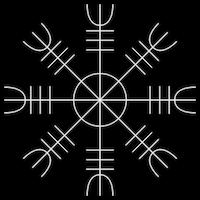 helm-of-awe-aegishjalmr