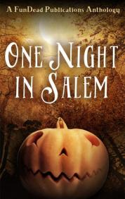 One_Night_in_Salem_-_High_Resolution_large.jpg